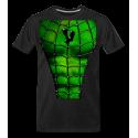 t-shirt Cactus Chest
