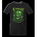 t-shirt Cactus Hill